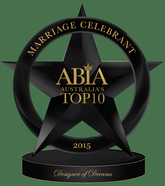 ABIA-Celebrant-National-15_Top10