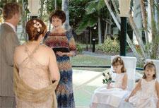 ceremony-commitment