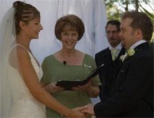ceremony-wedding