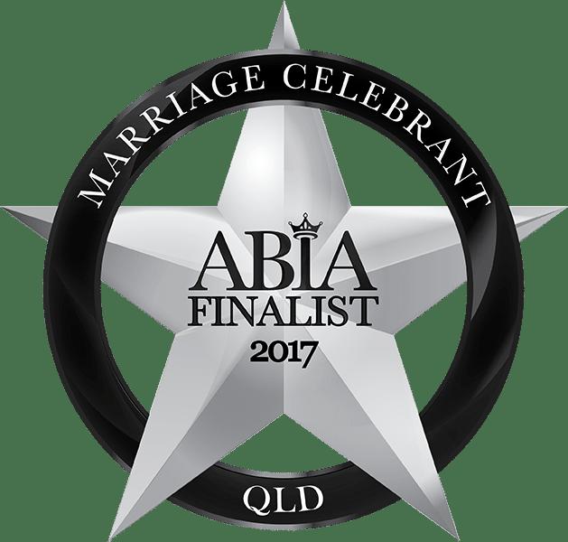 2017-QLD-ABIA-Award
