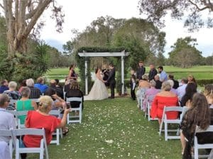 wedding venue for budget weddings