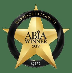 ABIA 2019 Winner