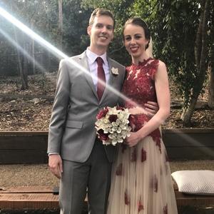 Annalou-and-Sam-Walkabout-Creek-with-Gwen-Inglis-wedding-celebrant-brisbane